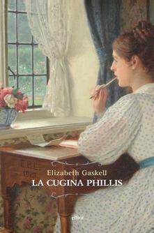 La cugina Phillis