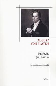 Poesie (1813-1834). Testo tedesco a fronte. Ediz. bilingue.pdf