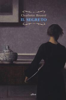 Ristorantezintonio.it Il segreto Image