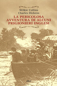 La pericolosa avventura di alcuni prigionieri inglesi.pdf