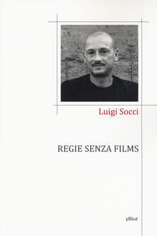 Regie senza films.pdf