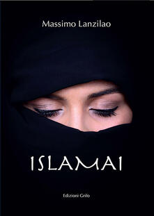 Islamai