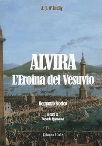 Alvira. L'eroina del Vesuvio