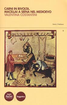 Carni in rivolta. Macellai a Siena nel Medioevo.pdf