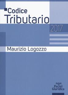Squillogame.it Codice tributario 2017 Image