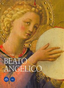Beato Angelico. Ediz. a colori.pdf
