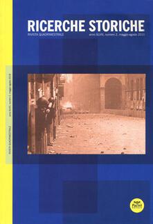 Tegliowinterrun.it Ricerche storiche (2018). Vol. 2 Image