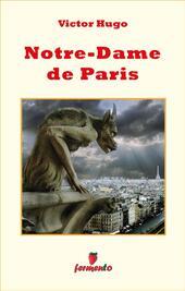 Notre-Dames de Paris
