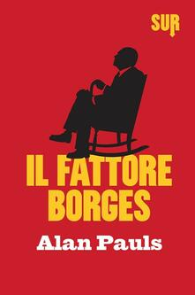 Il fattore Borges.pdf