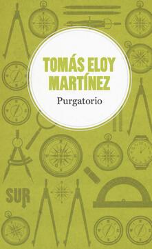 Premioquesti.it Purgatorio Image