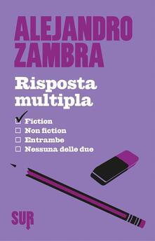 Birrafraitrulli.it Risposta multipla Image