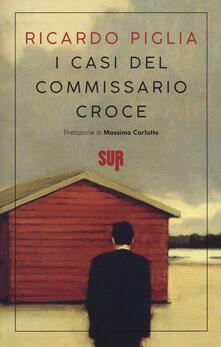 I casi del commissario Croce.pdf