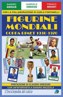 Figurine mondiali. Coppa Rimet 1930-1970.pdf