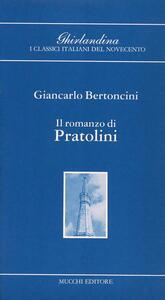 Il romanzo di Pratolini