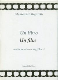 Un libro un film. Schede di...
