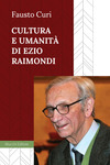 Cultura e umanità di Ezio Raimondi