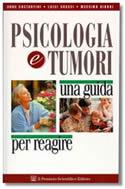 Psicologia e tumori. Una gu...