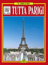 Tutta Parigi