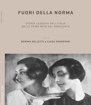 ebook gratis italiano lesbiche milano
