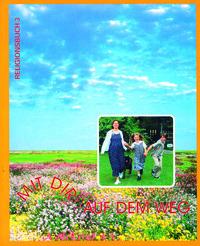 Religion in der Mittelschule. Schulbuch für den katholischen Religionsunterricht. Vol. 3 - Stengelin Willi Volz Ludwig - wuz.it