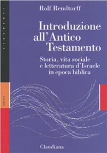 Introduzione allAntico Testamento.pdf
