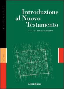 Listadelpopolo.it Introduzione al Nuovo Testamento Image