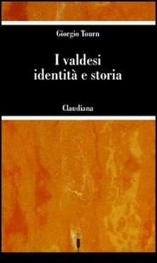 Voluntariadobaleares2014.es I valdesi: identità e storia Image