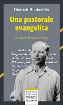 Una pastorale evangelica.pdf