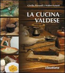 Camfeed.it La cucina valdese Image