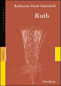 Ruth - Doob Sakenfeld Katharine - wuz.it