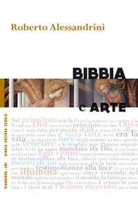 Bibbia e arte