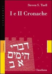 I e II Cronache