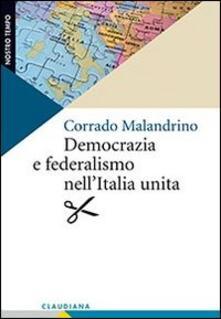 Democrazia e federalismo nellItalia unita.pdf