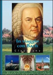 In viaggio con Bach