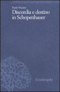 Discordia e destino in Schopenhauer