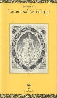 Lettera sull'astrologia