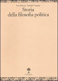 Storia della filosofia politica. Vol. 3: Da Blackstone a Heidegger.