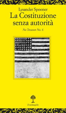 Grandtoureventi.it La costituzione senza autorità Image