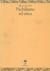Nichilismo ed etica