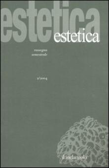 Estetica (2004). Vol. 2.pdf