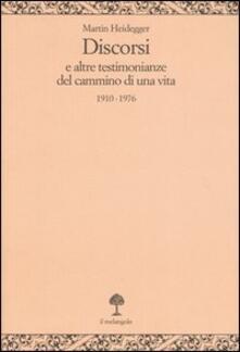 Discorsi e altre testimonianze del cammino di una vita 1910-1976.pdf