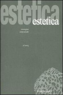 Squillogame.it Estetica (2005). Vol. 2 Image
