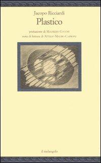 PLAYON POETRY. Traduzione italiana delle poesie di Yang Lian.