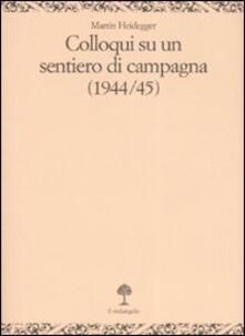 Colloqui su un sentiero di campagna (1944-45).pdf