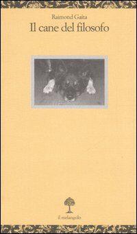 Il cane del filosofo