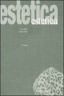 Estetica (2007). Vol. 2.pdf