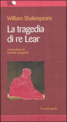 La tragedia di re Lear.pdf