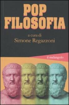 Pop filosofia.pdf