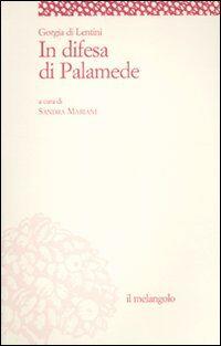 In difesa di Palamede