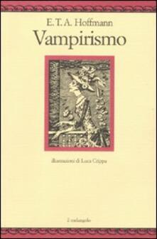 Vampirismo.pdf
